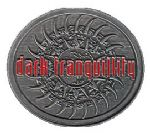 Dark Tranquillity Belt Buckle